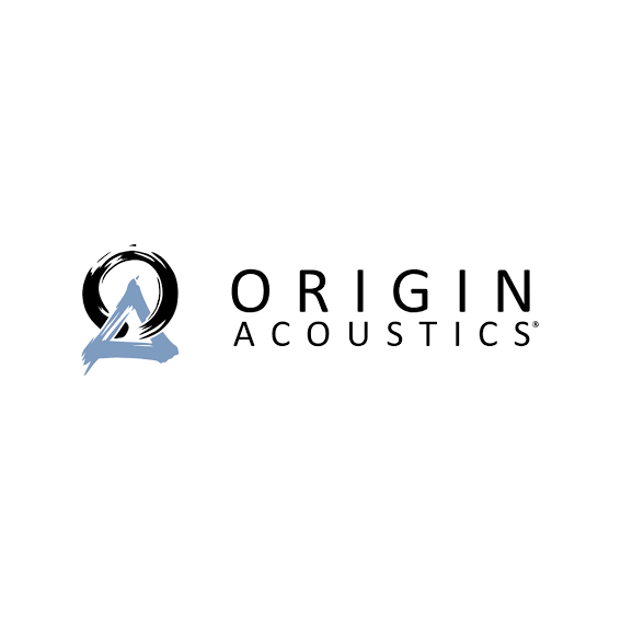 origin2.png
