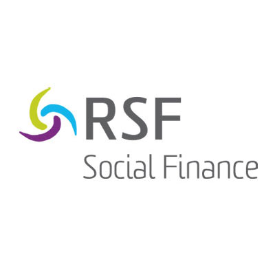 RSF Social Finance - Offered in Multiple States