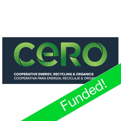 CERO - Offered to Massachusetts Residents Only