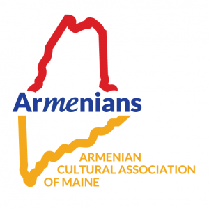Armenians of Maine