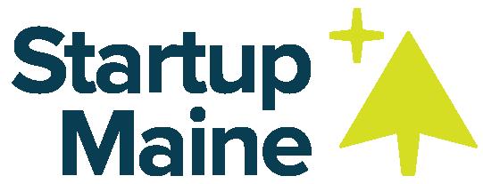 Startup Maine