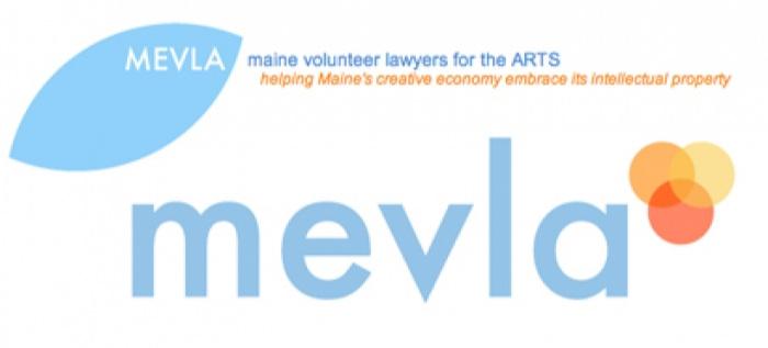 mevla-logo.jpg