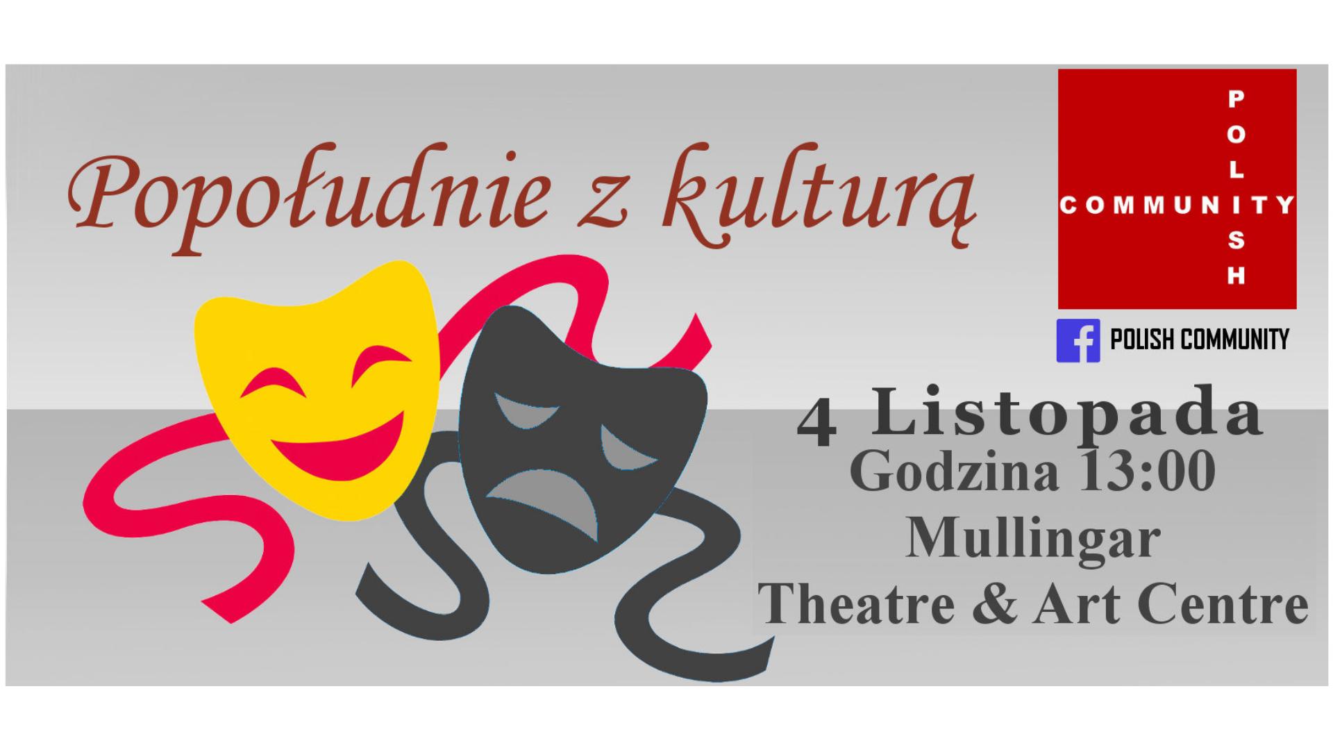 Popoludnie z Kultura event cover.png