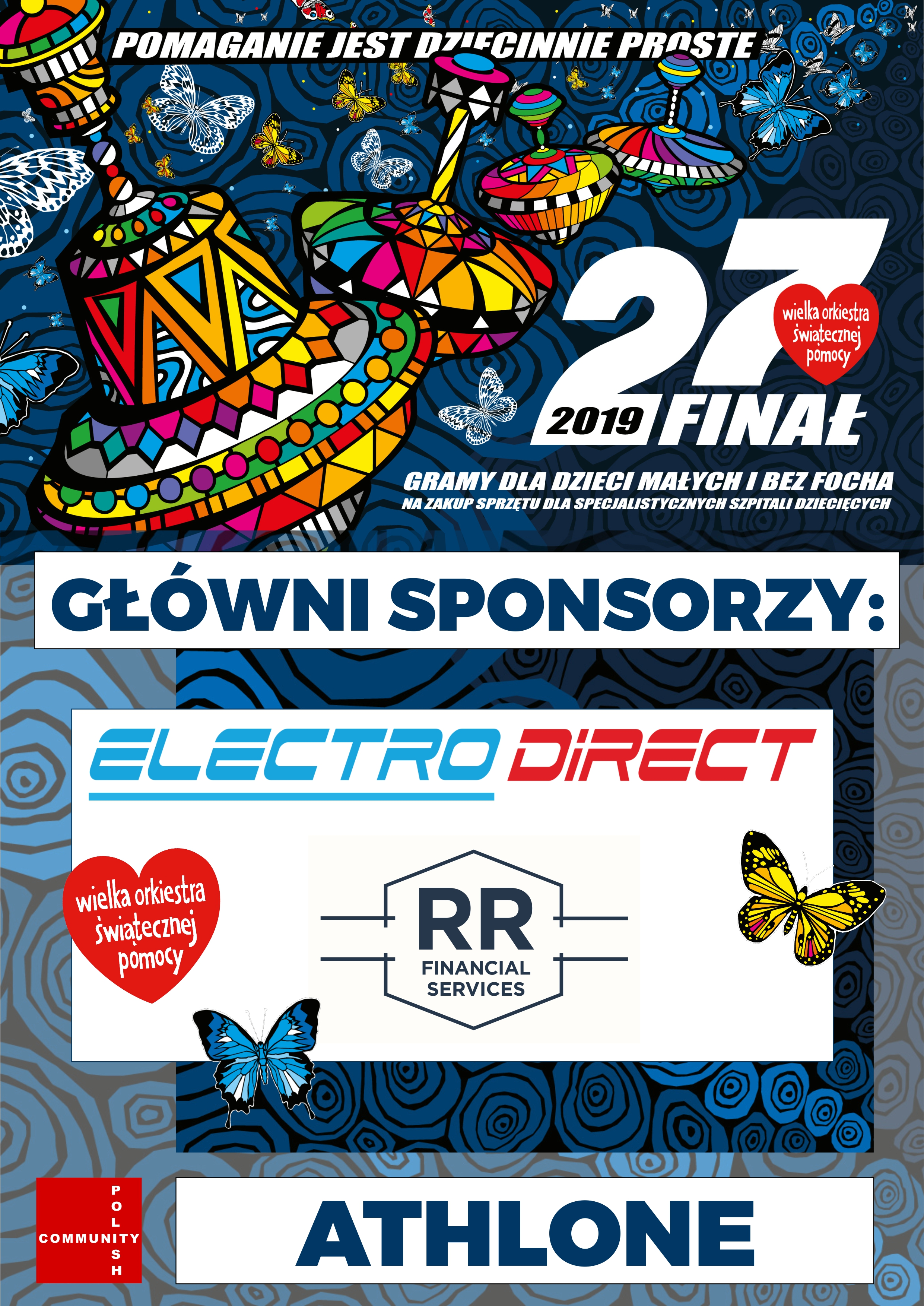 Electro_RR_glowni.jpg
