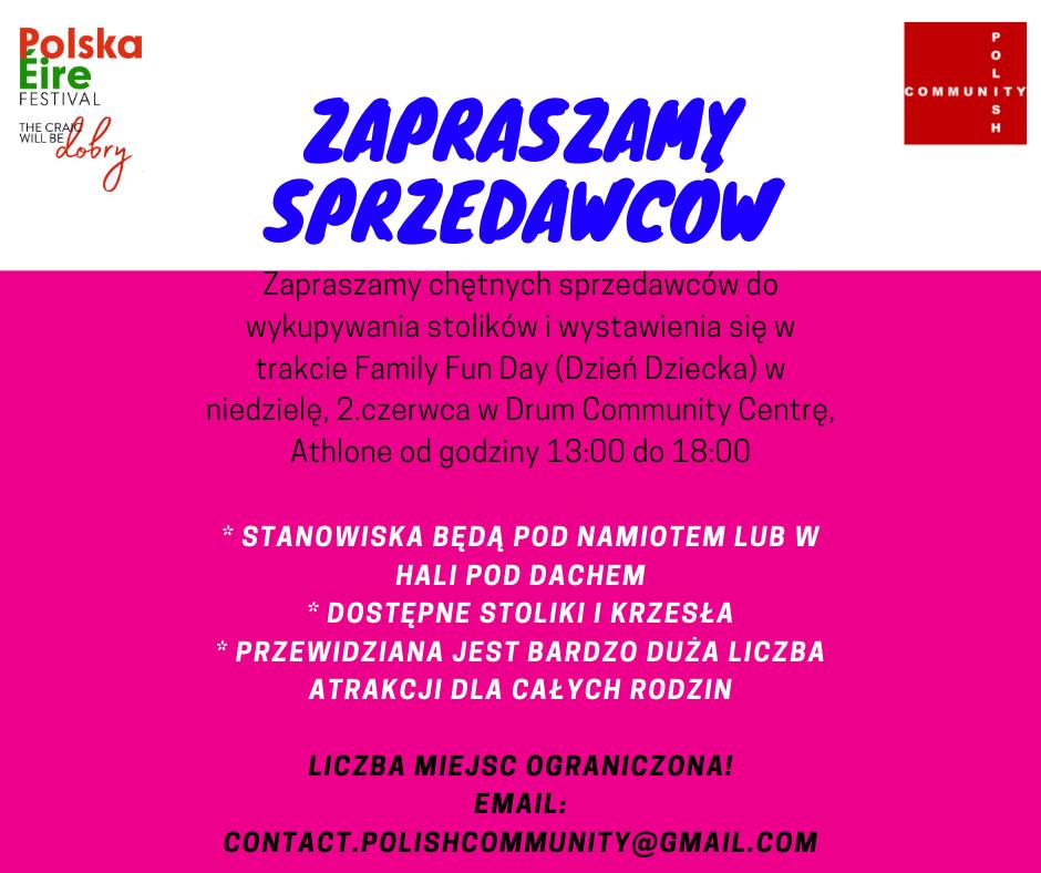 Copy of prosimy o pomoc wolontariuszy.png