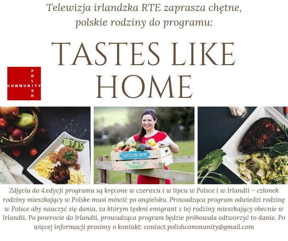 Telewizja irlandzka RTE zaprasza chętne, polskie rodziny do programu_ (1).png