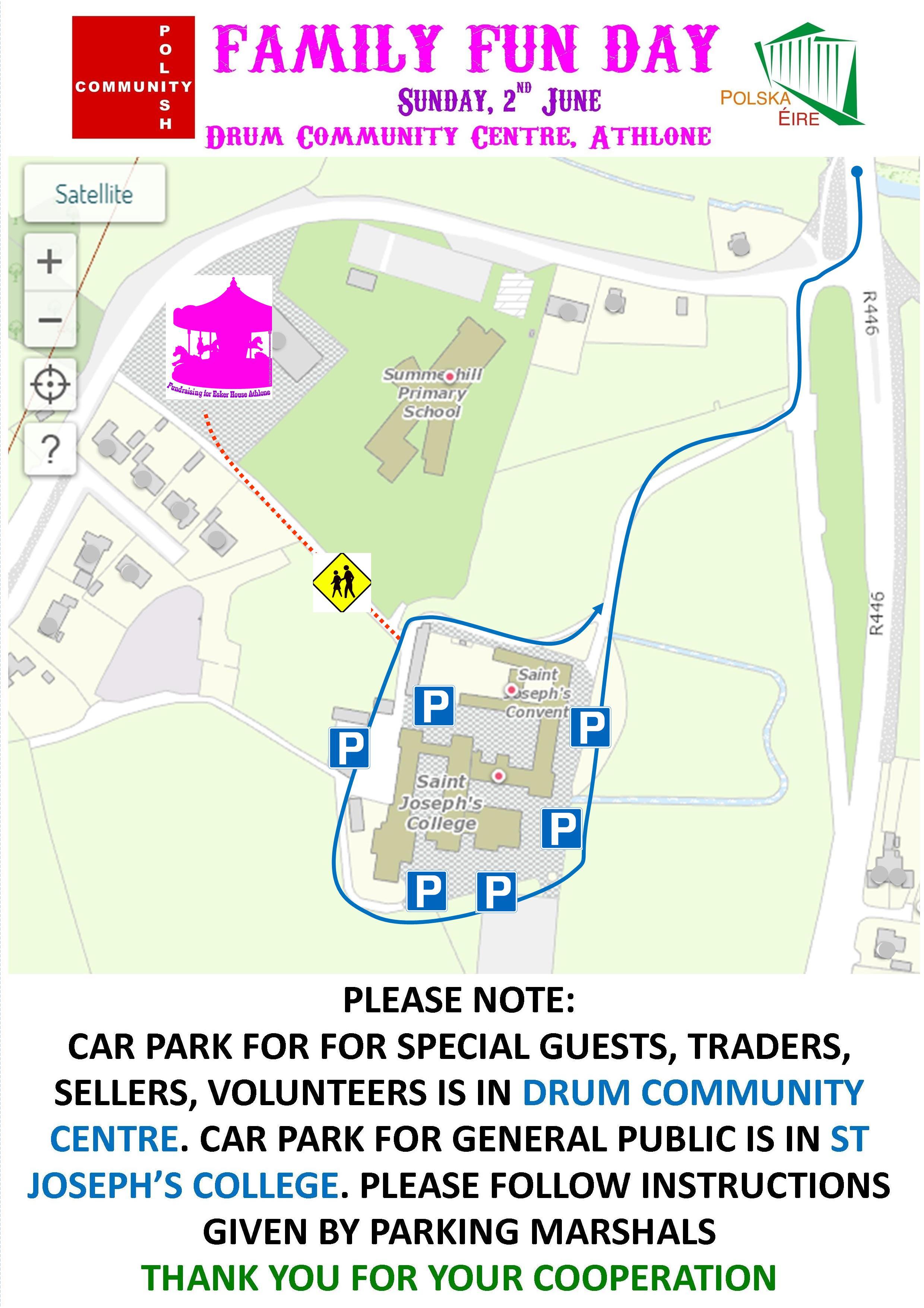 parking mapa.jpg