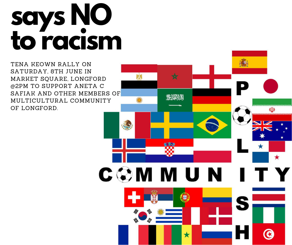 says NO to racism.png