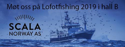 Lofotfishing.jpg