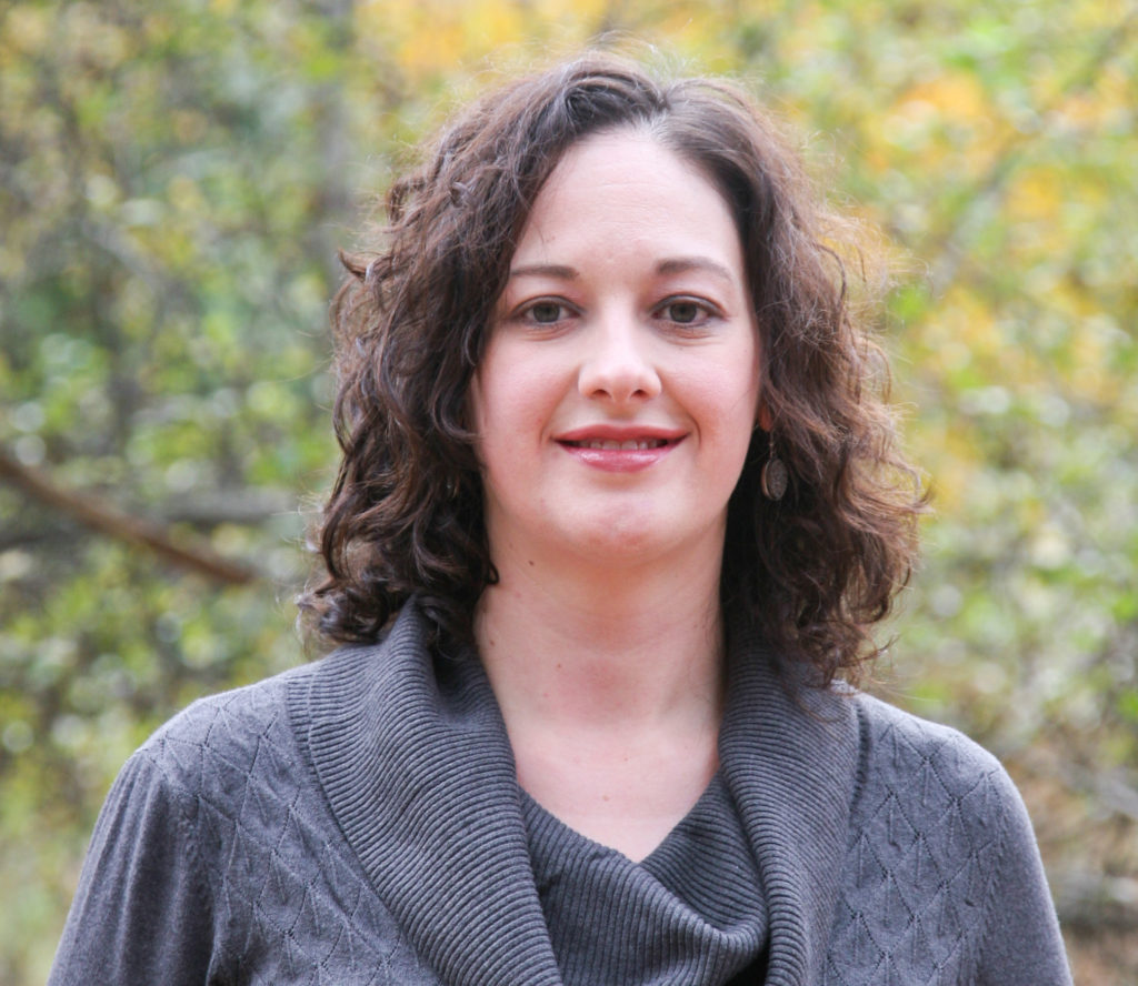 Business Reading for Sarah Cross
