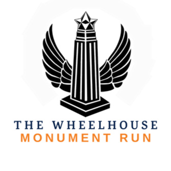 Monument+Run+Logo.jpg