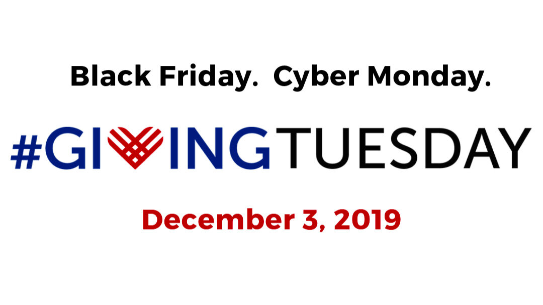GivingTuesday+Stacked+With+Date.jpg