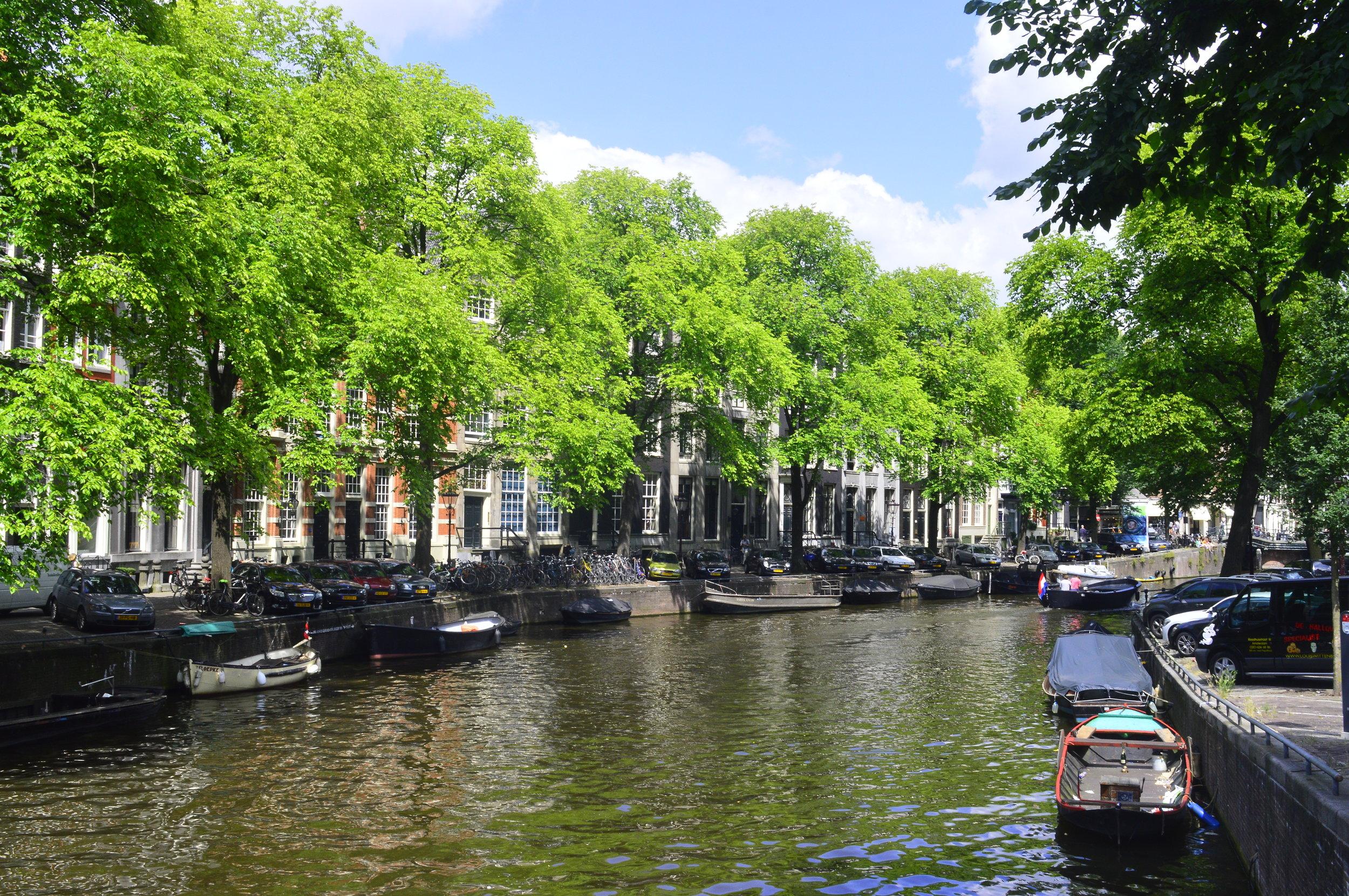 July 16, 2014- Amsterdam, Netherlands (3).JPG