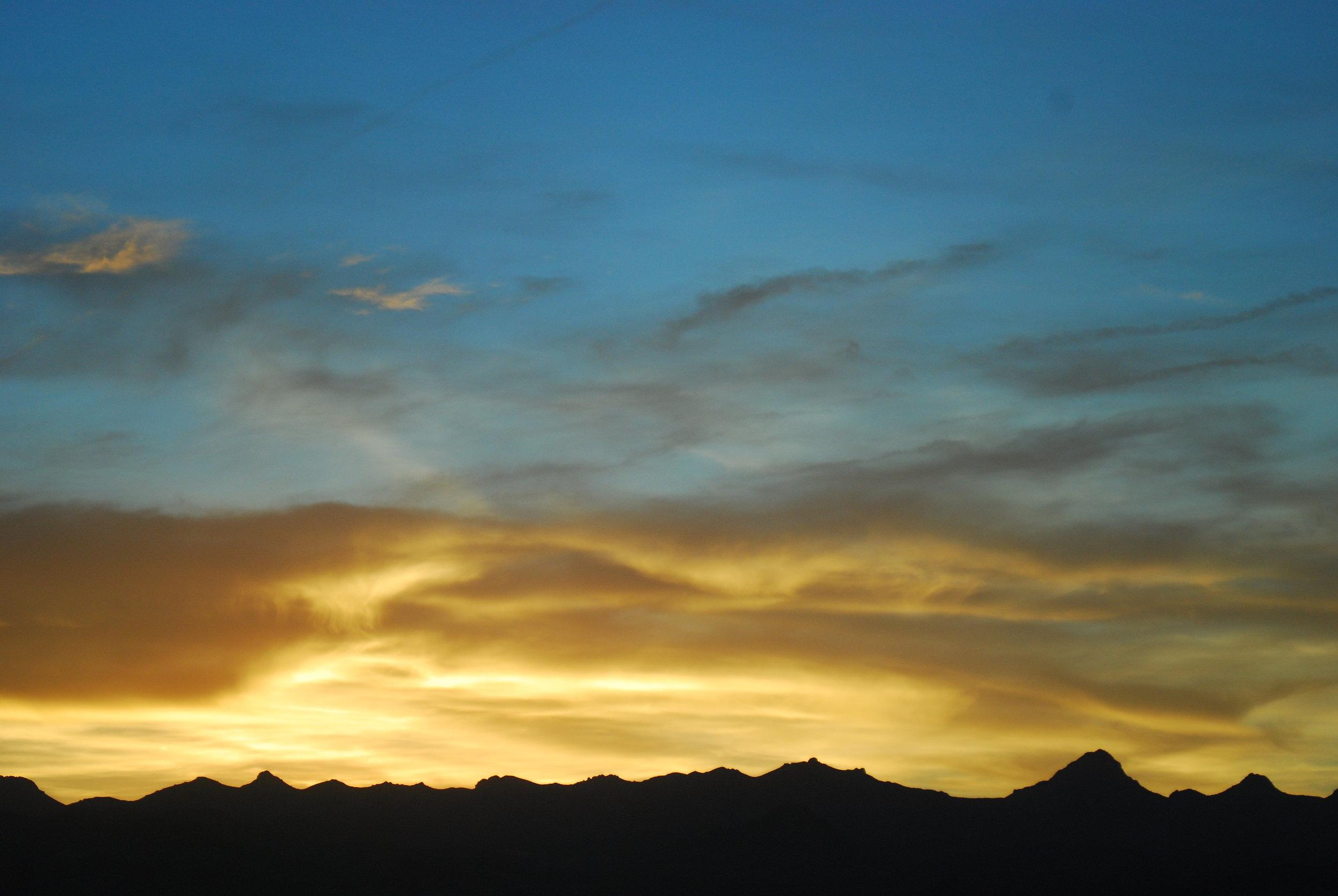 Feb. 23, 2012- Lake Havasu City + LV Strip (100).JPG