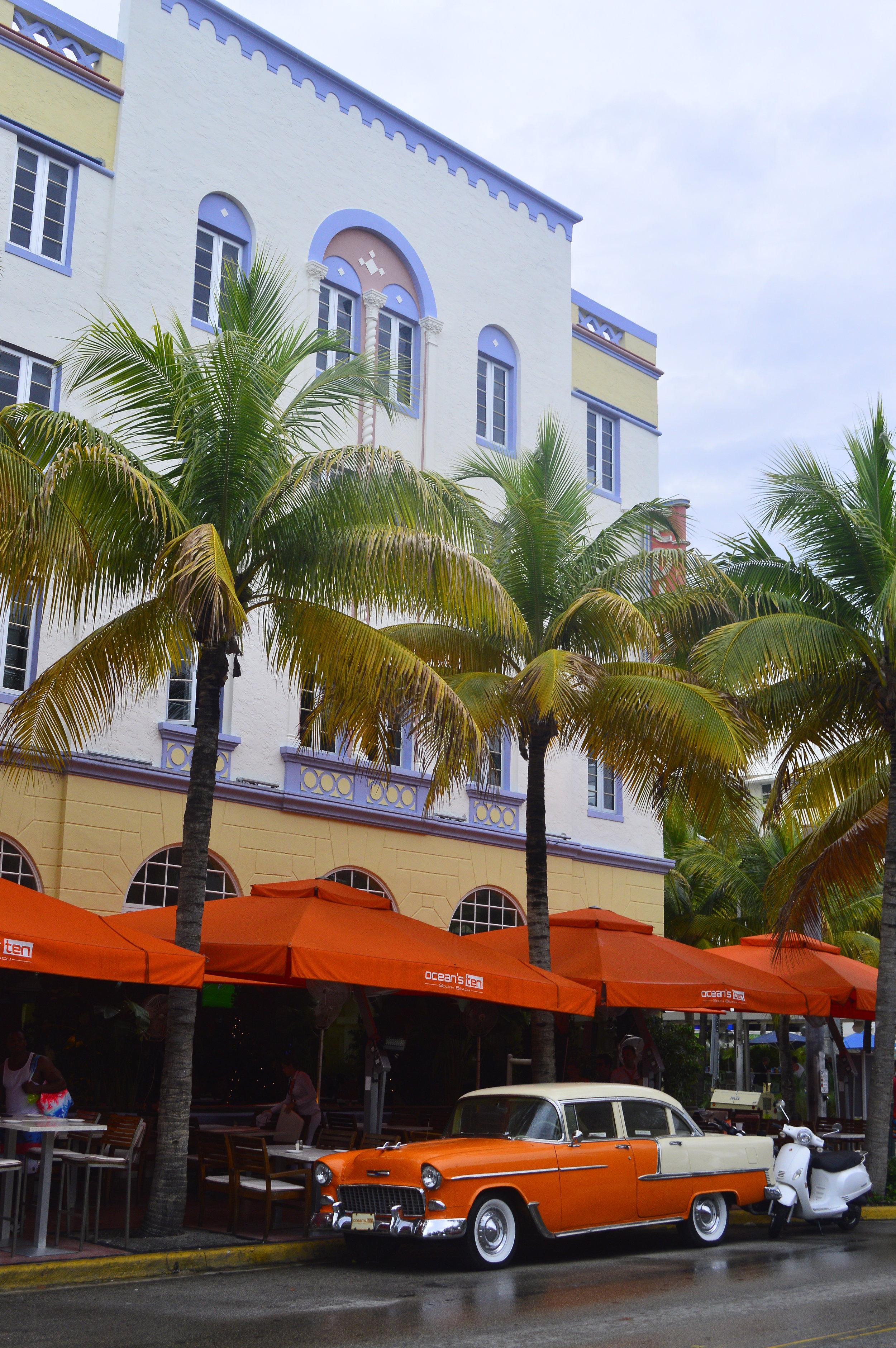 June 9, 2015- South Beach Miami (6).JPG