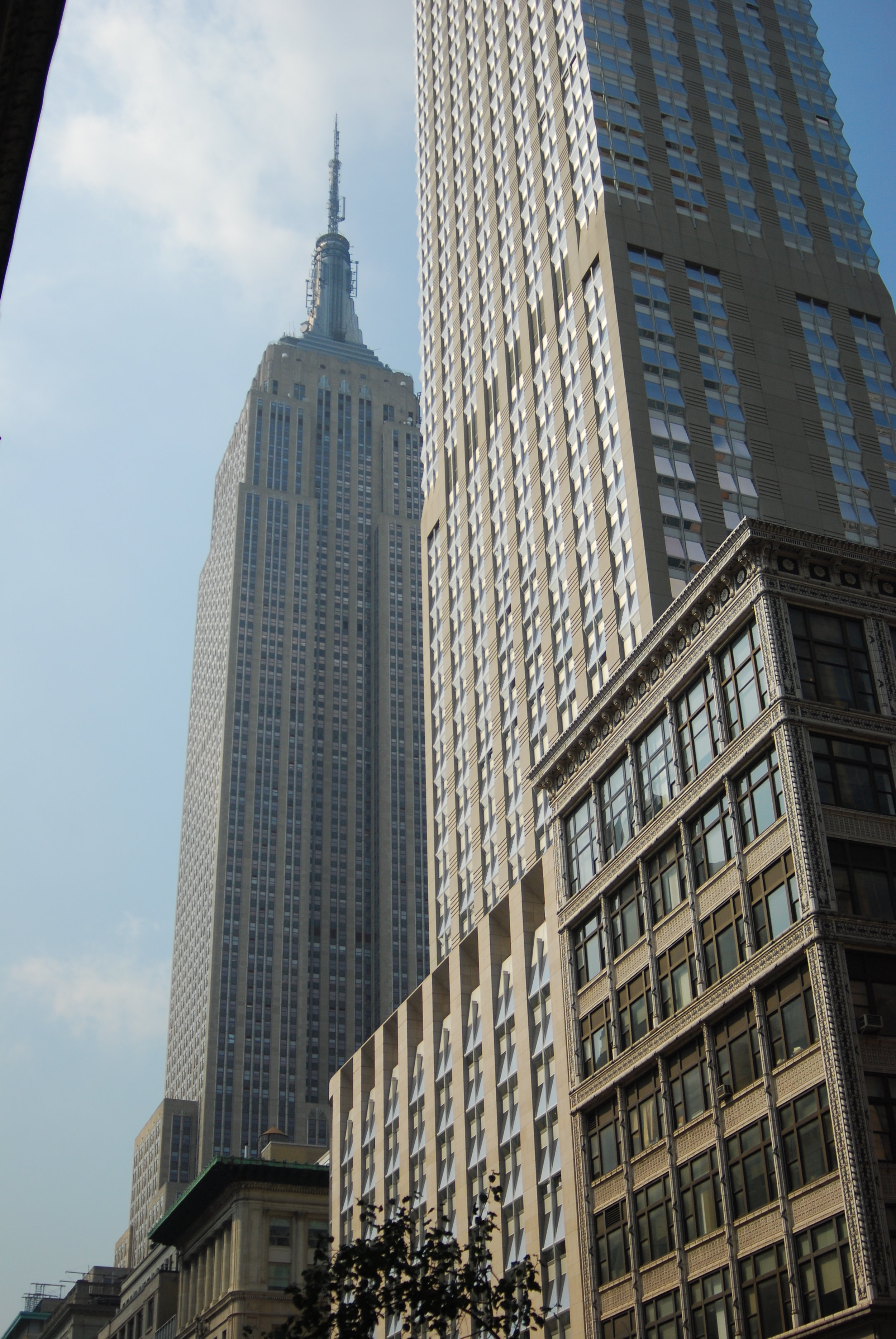 Sept. 7, 2012- NYC  middle (90).JPG