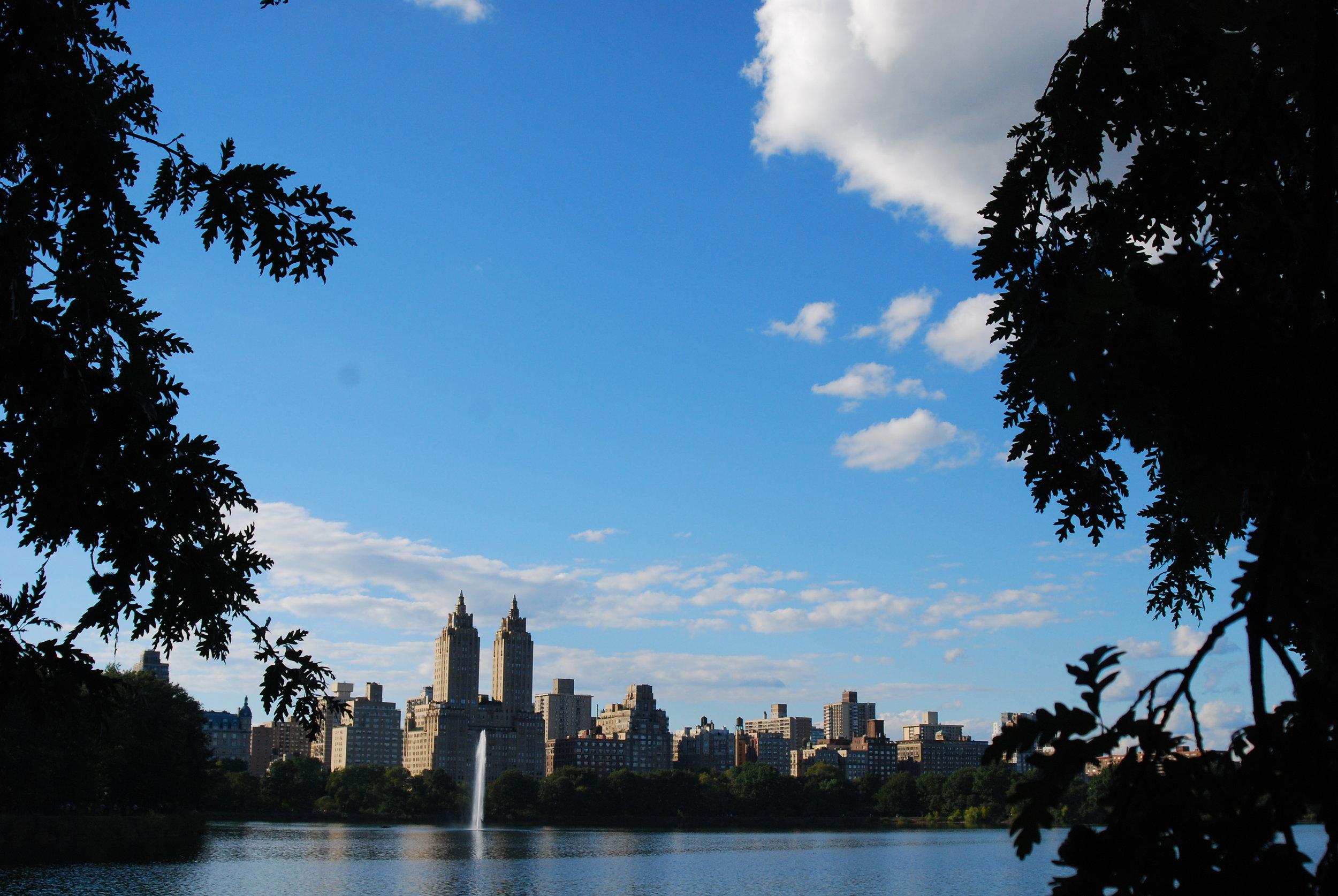 Sept. 9, 2012- NYC upper (53).JPG
