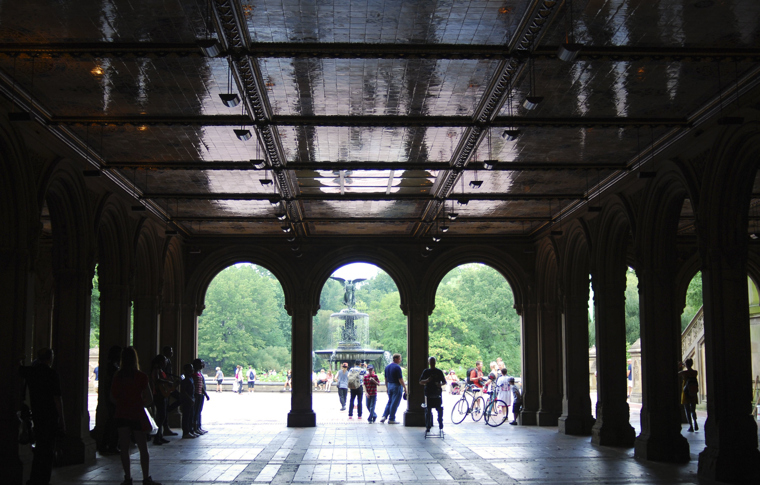Sept. 8, 2012- NYC upper (59).JPG