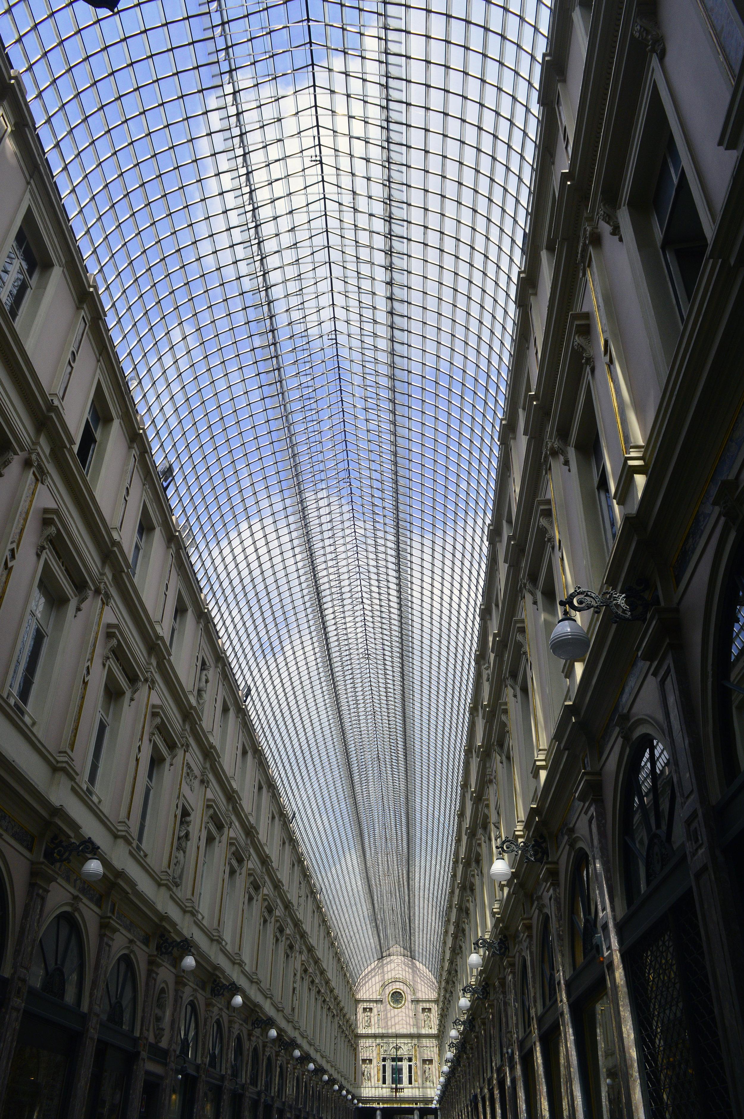 July 7, 2014- Brussels, Belgium (4).JPG
