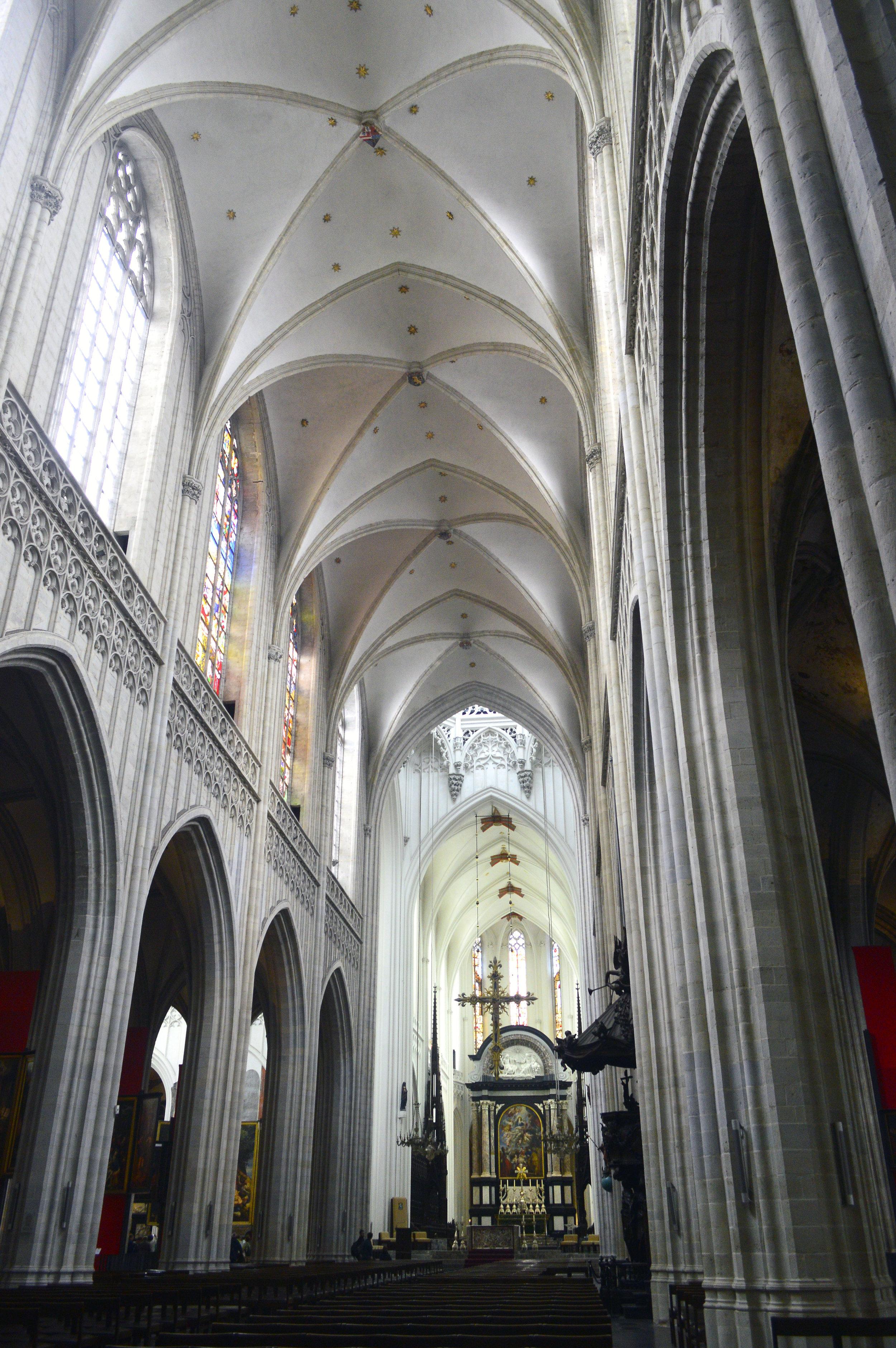July 10, 2014- Antwerp, Belgium (14).JPG