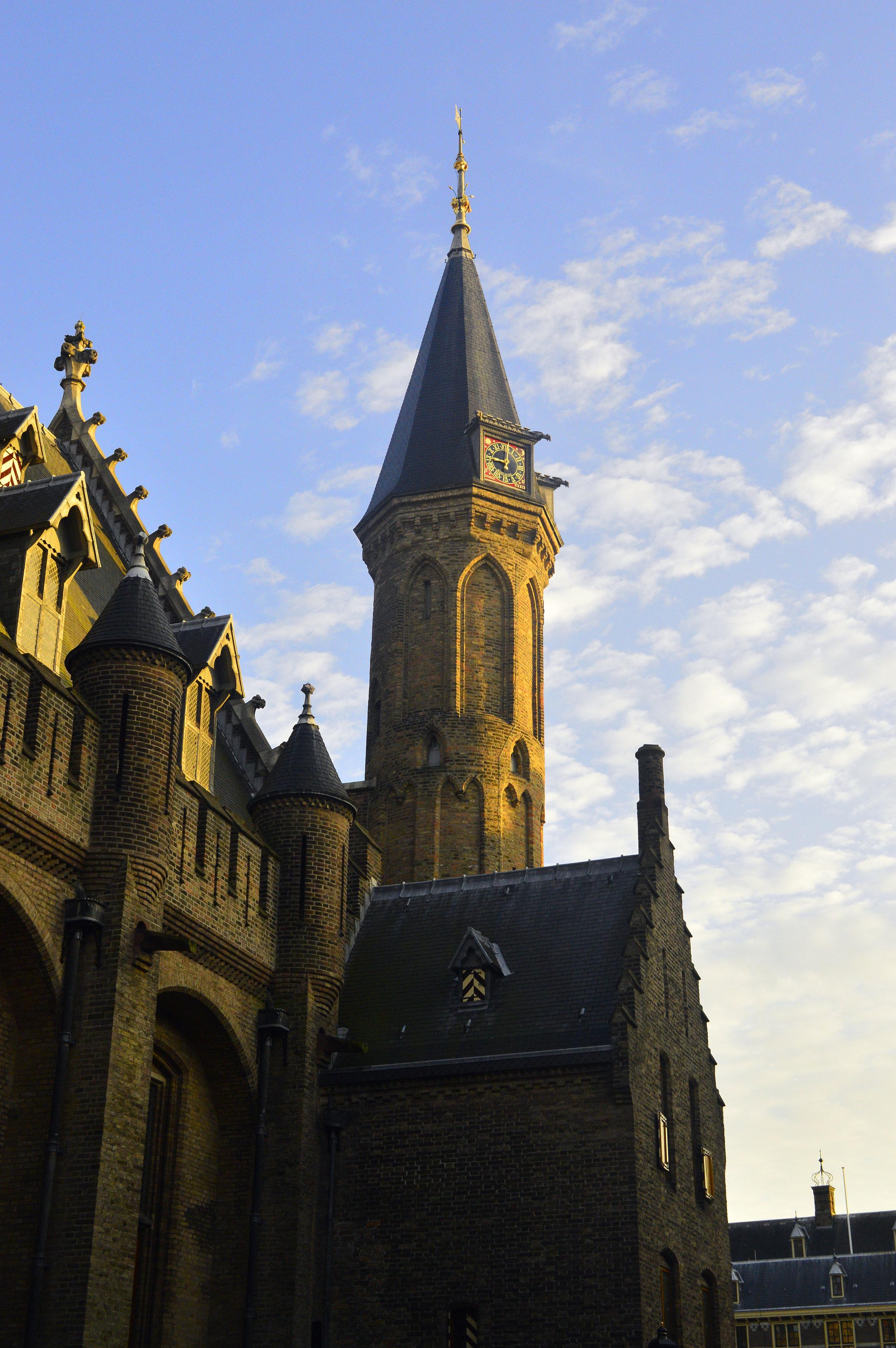 July 14, 2014- The Hague, Netherlands (36).JPG