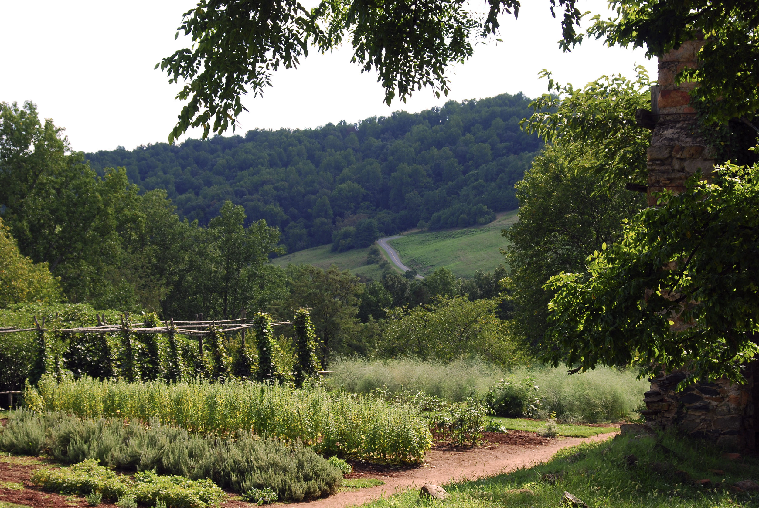 Aug. 27, 2012- Shenandoah to Virginia (129).JPG