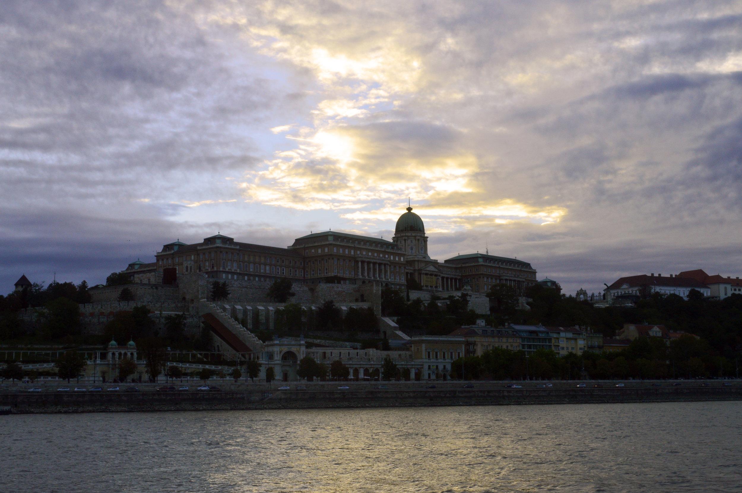 Sep23-2018-Budapest (80).JPG