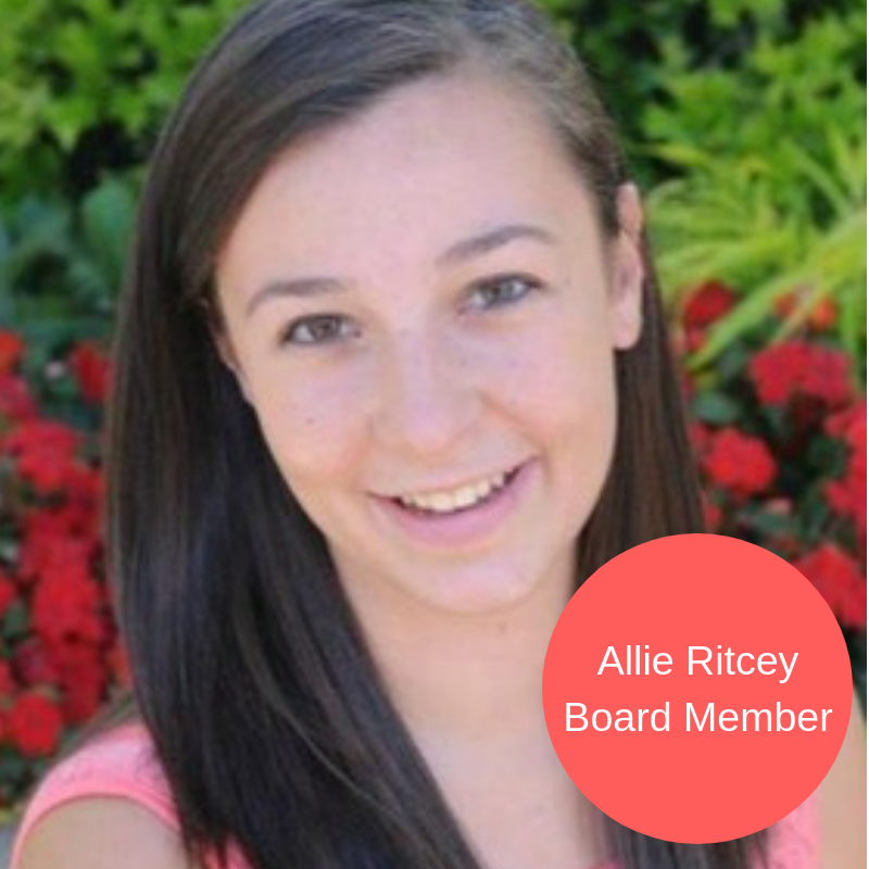 Allie RitceyBoard Member.png