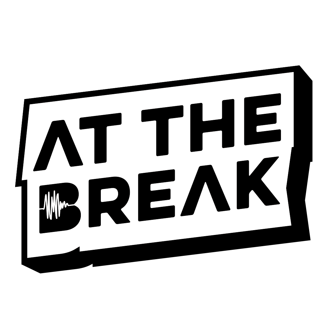 ATB TAKE - Opinions keep this world interesting - and the cast of characters that we feature on the show aren't shy of providing them. Scope the latest on guests, our insight and who we run into in the industry, on the street and beyond.