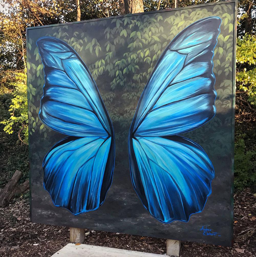 ae-butterfly.jpg
