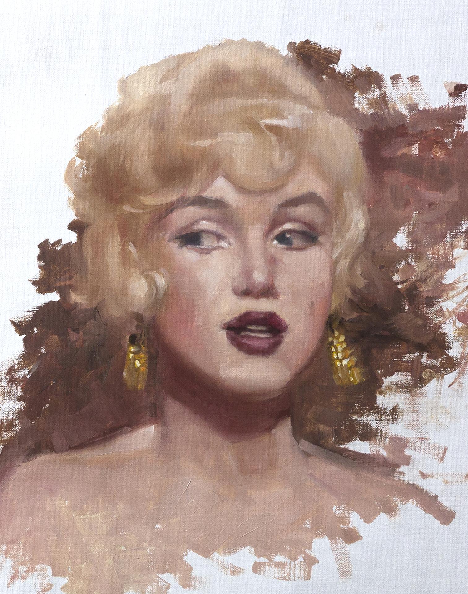 Marilyn-OJS.jpg