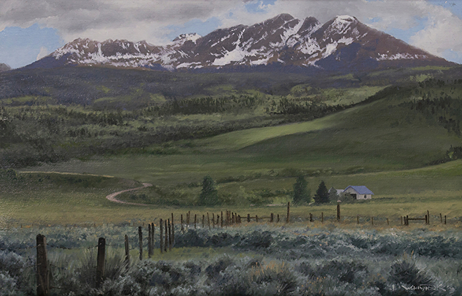 brush-creek-ranch.jpg