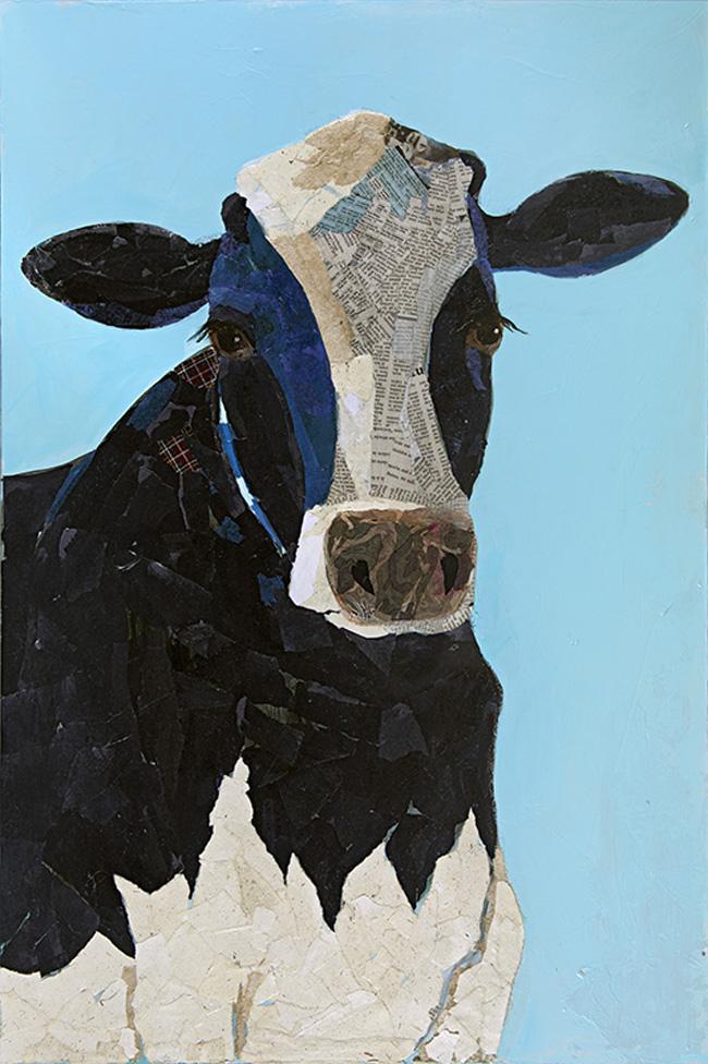 IMG-8545-cow-WEB.jpg