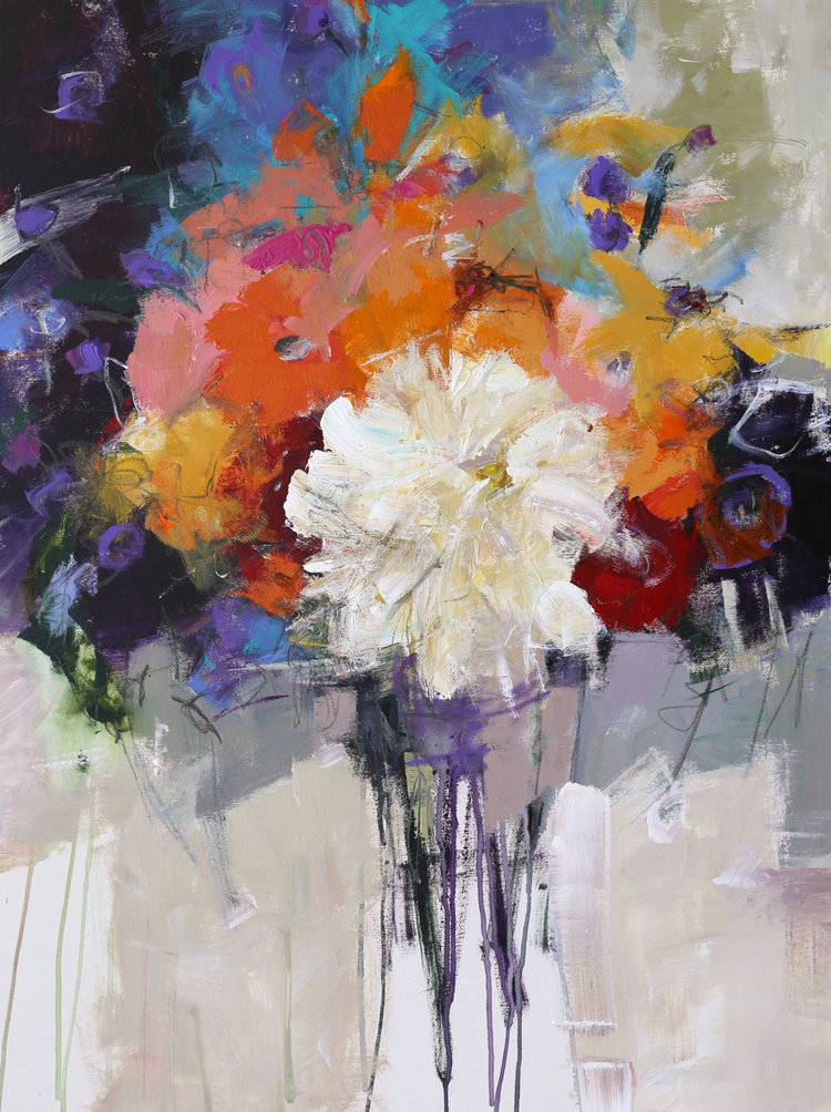 Hello+there+abstract+painting+by+elizabeth+chapman+M.jpg