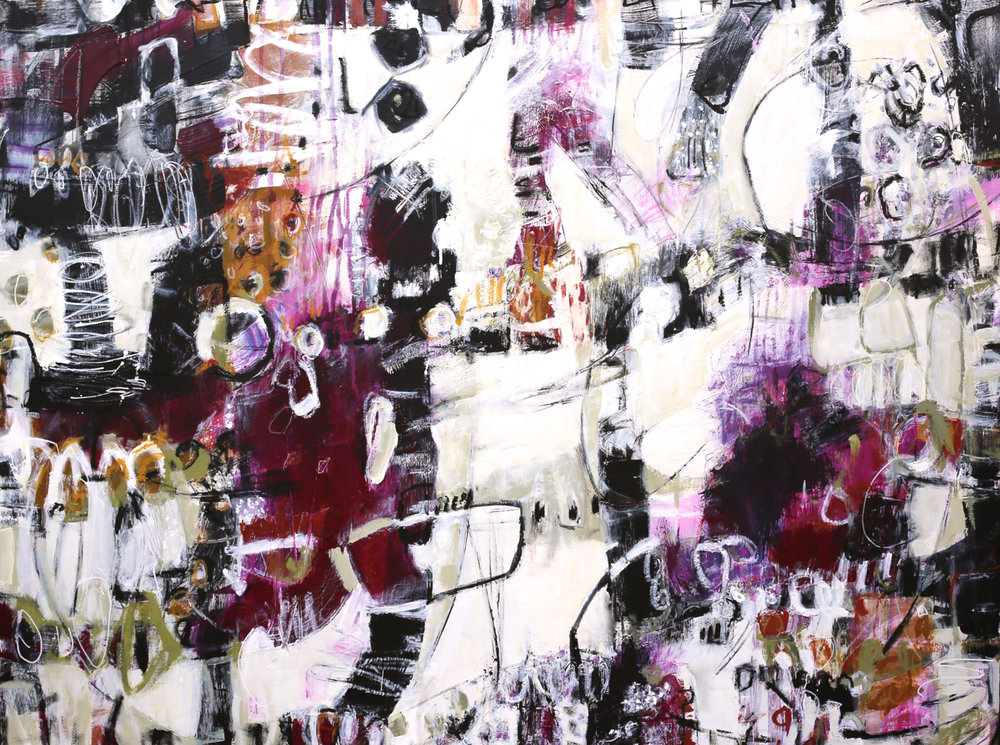 Promises+abstract+painting+by+elizabeth+chapman+M.jpg