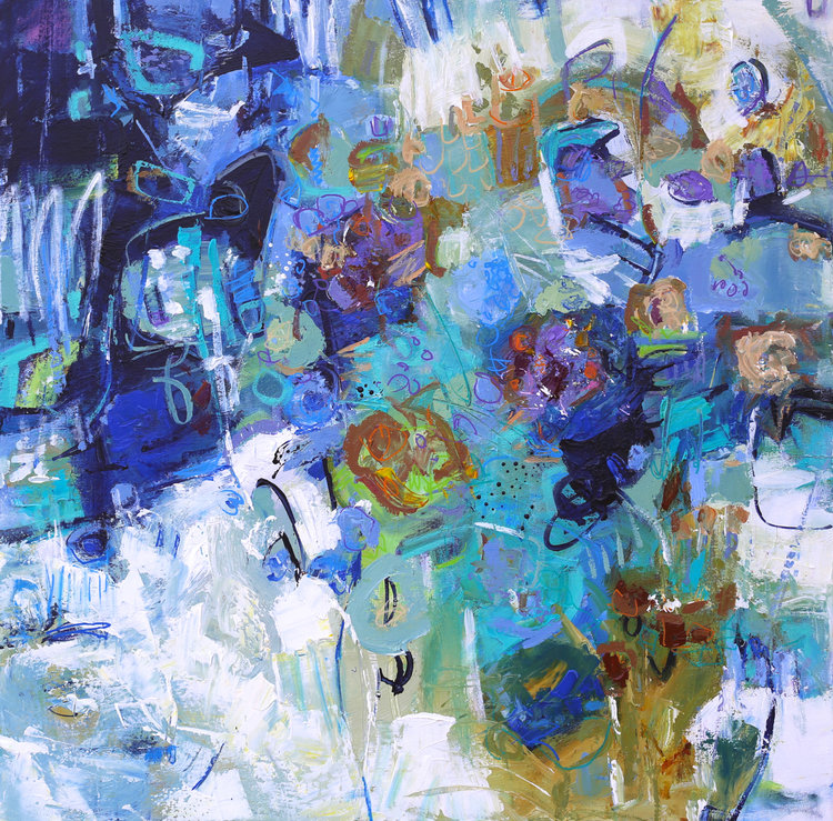 it+is+what+it+is+abstract+painting+by+elizabeth+chapman+m.jpg