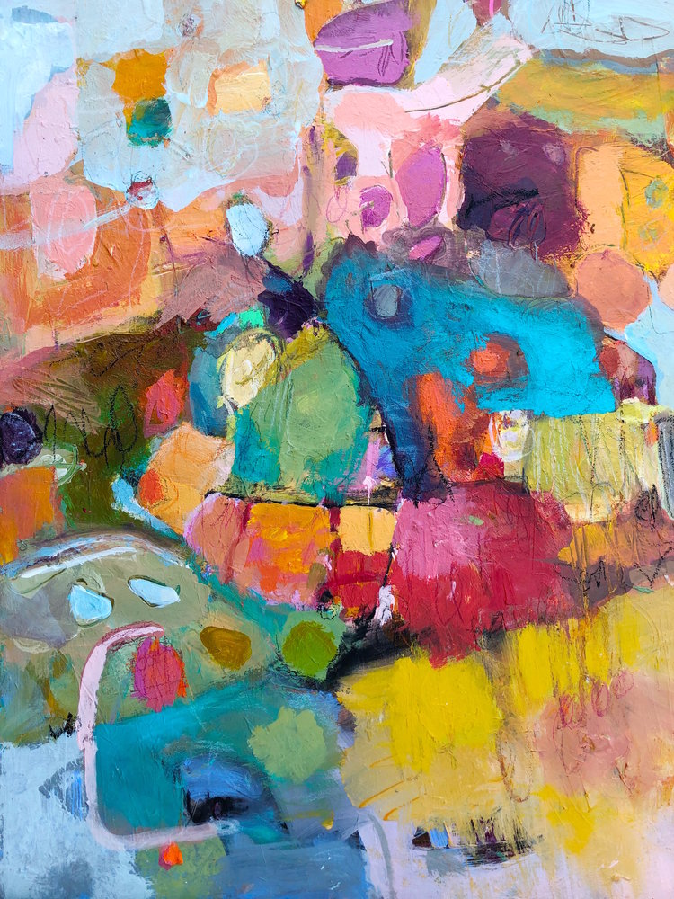 Right+on+time+abstract+painting+by+elizabeth+chapman+L.jpg