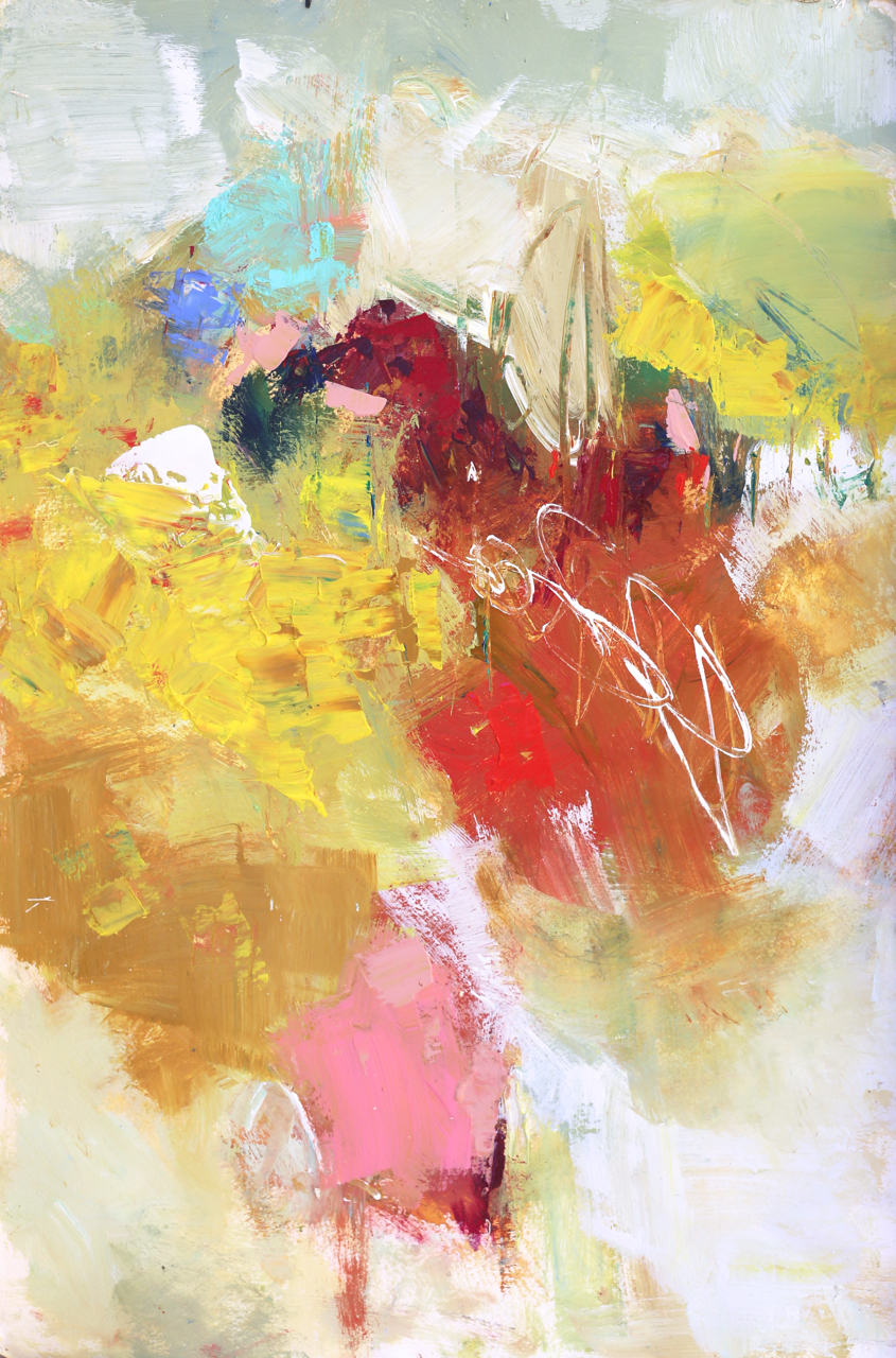 SO+Incredible+abstract+painting+by+elizabeth+chapman+M.jpg