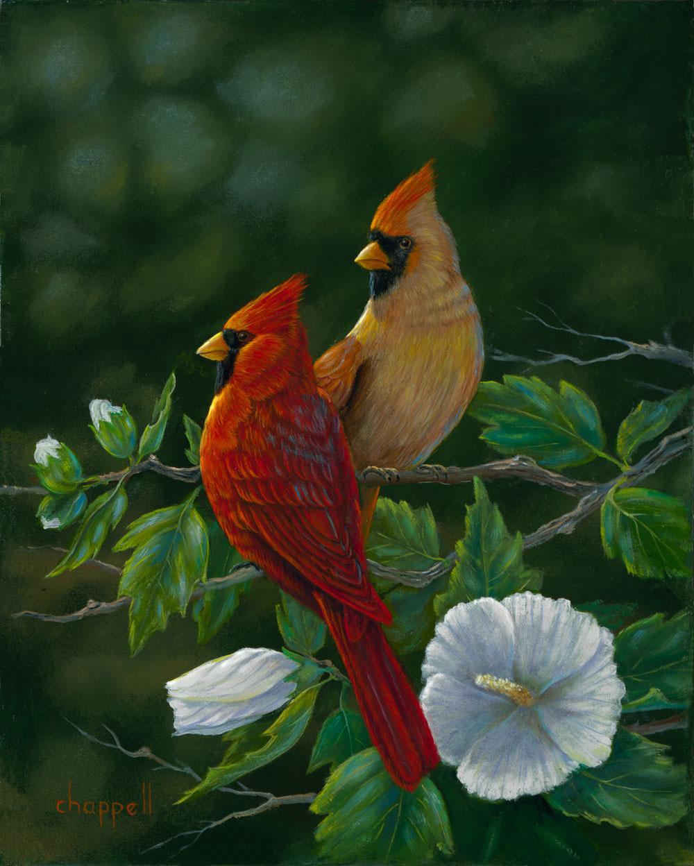 GC-10-05-Cardinals.jpg