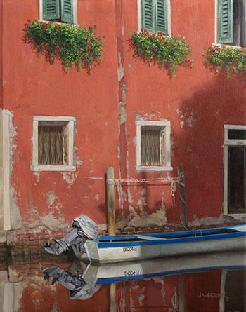 chioggia-boat-OJS.jpg