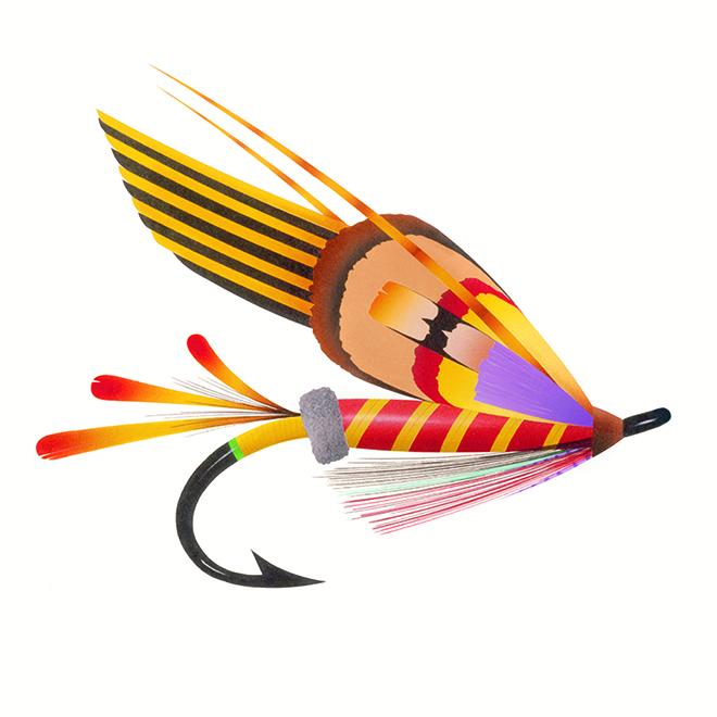 FISHING-FLY_6X6_TILE.jpg