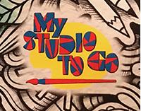 MyStudioToGo.png