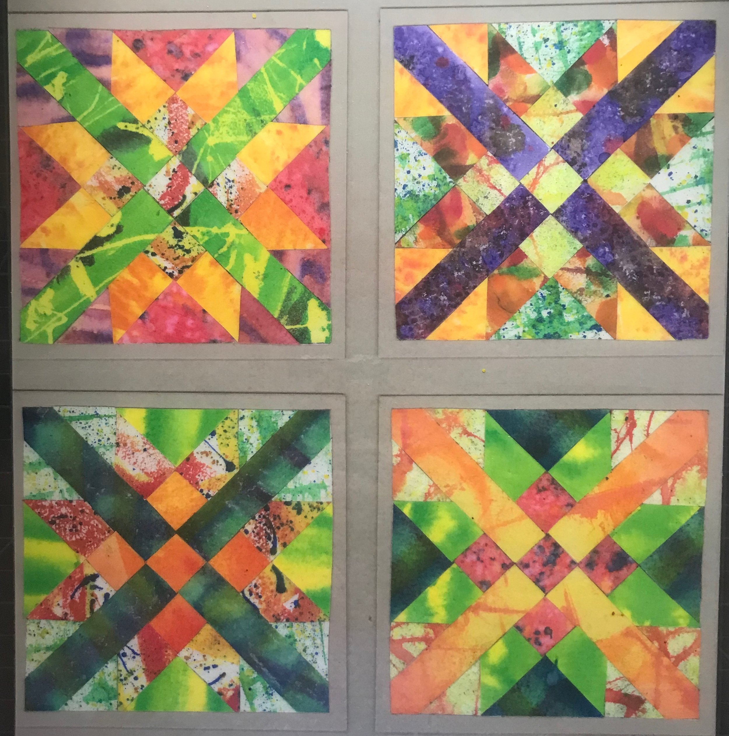 WaterColorQuilt3.jpg