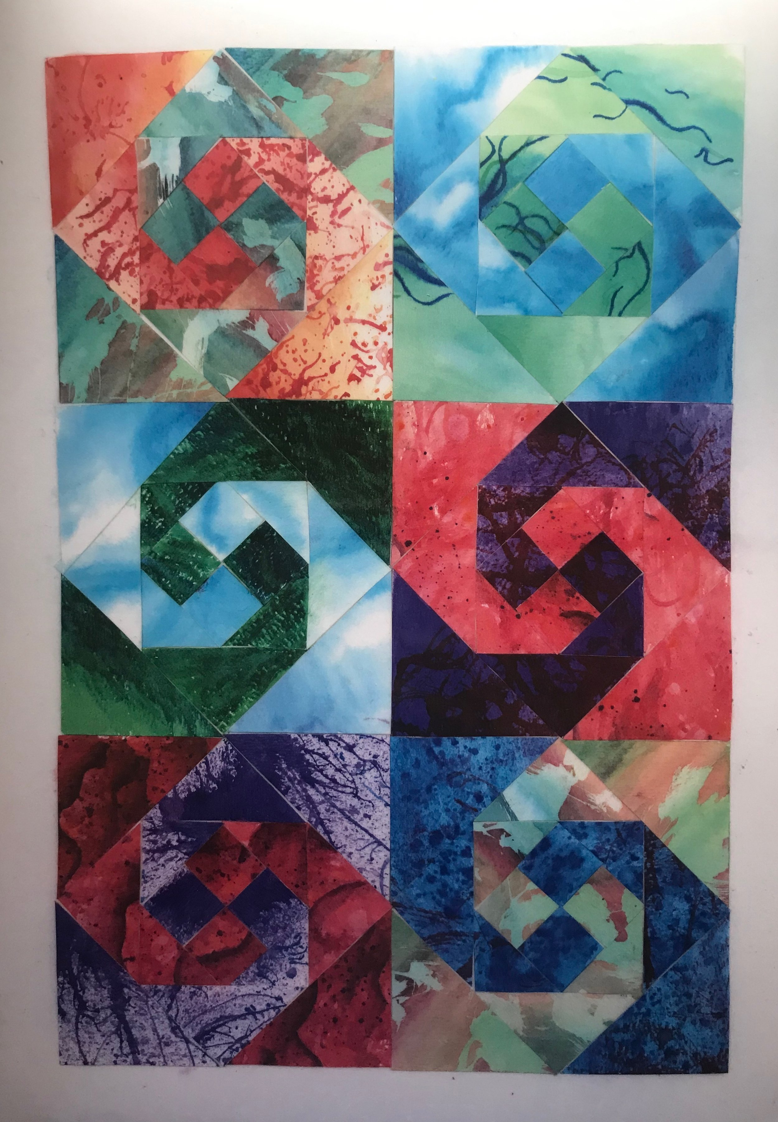 WaterColorQuilt4.jpg