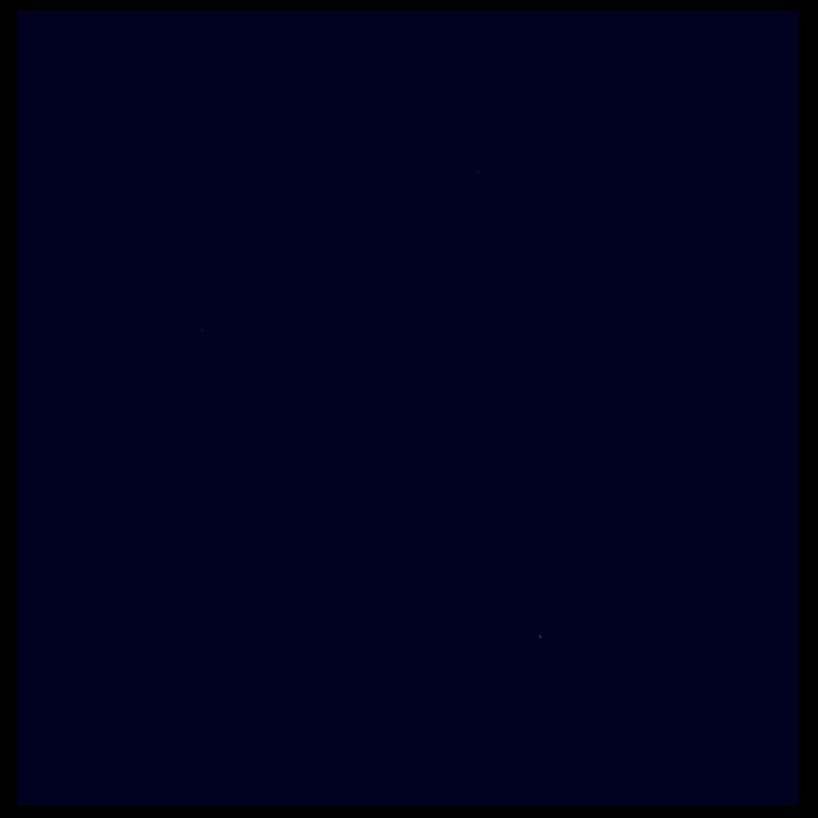 adga-member-only-logo-web-transparent_orig.png