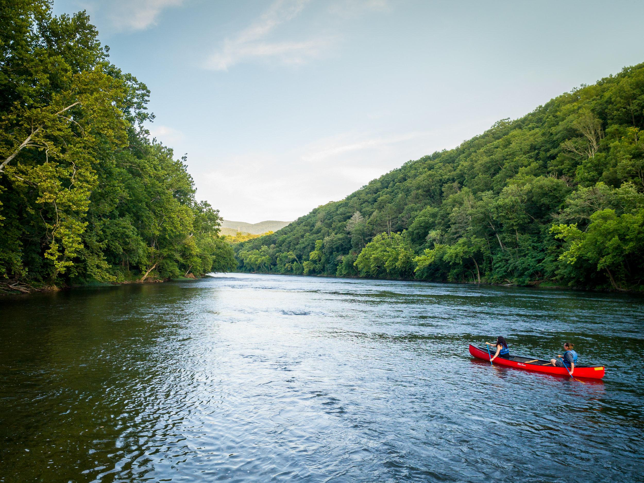 2017628.River.EDA-39.jpg