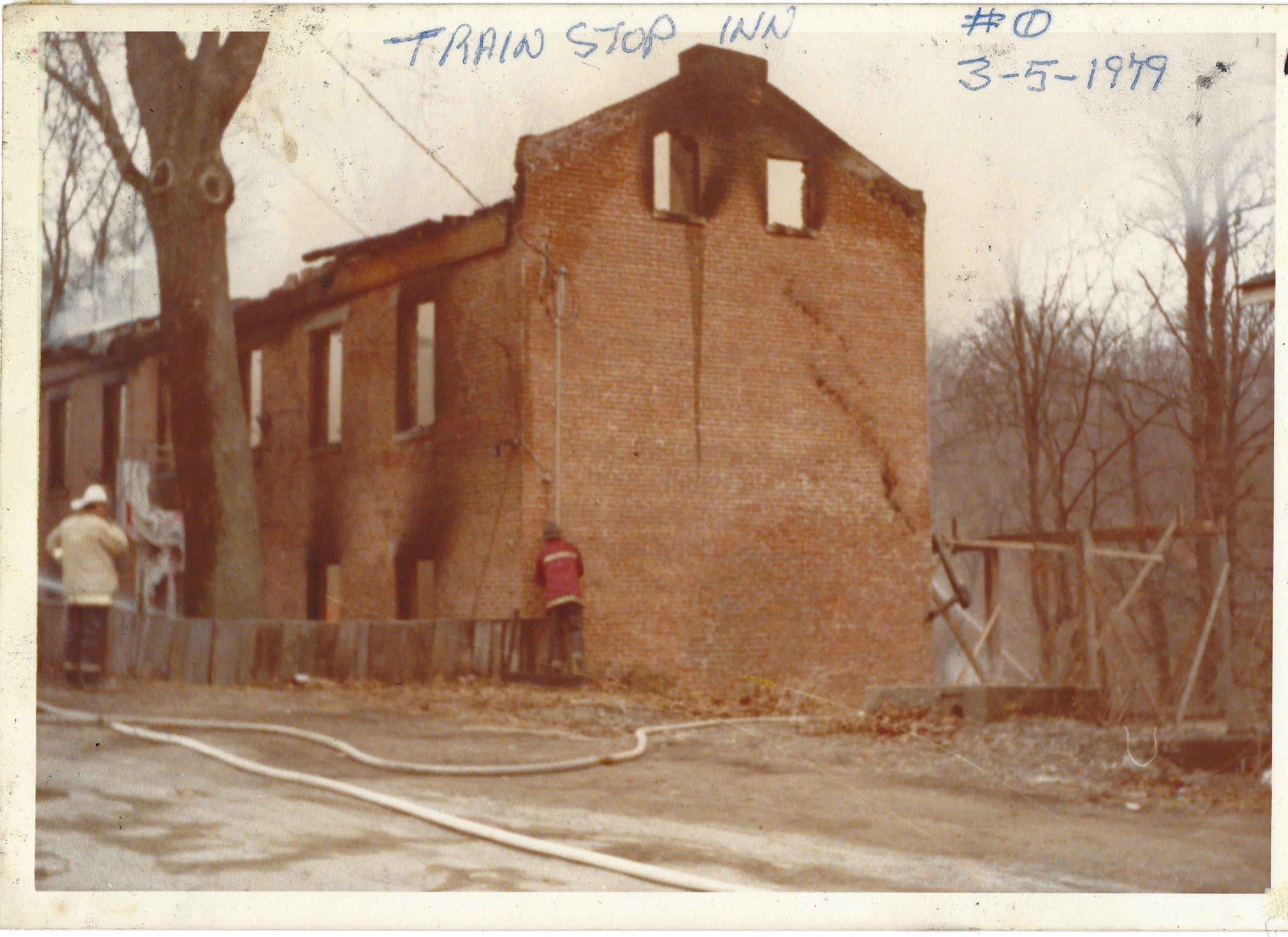 1979 Fire 1.jpeg