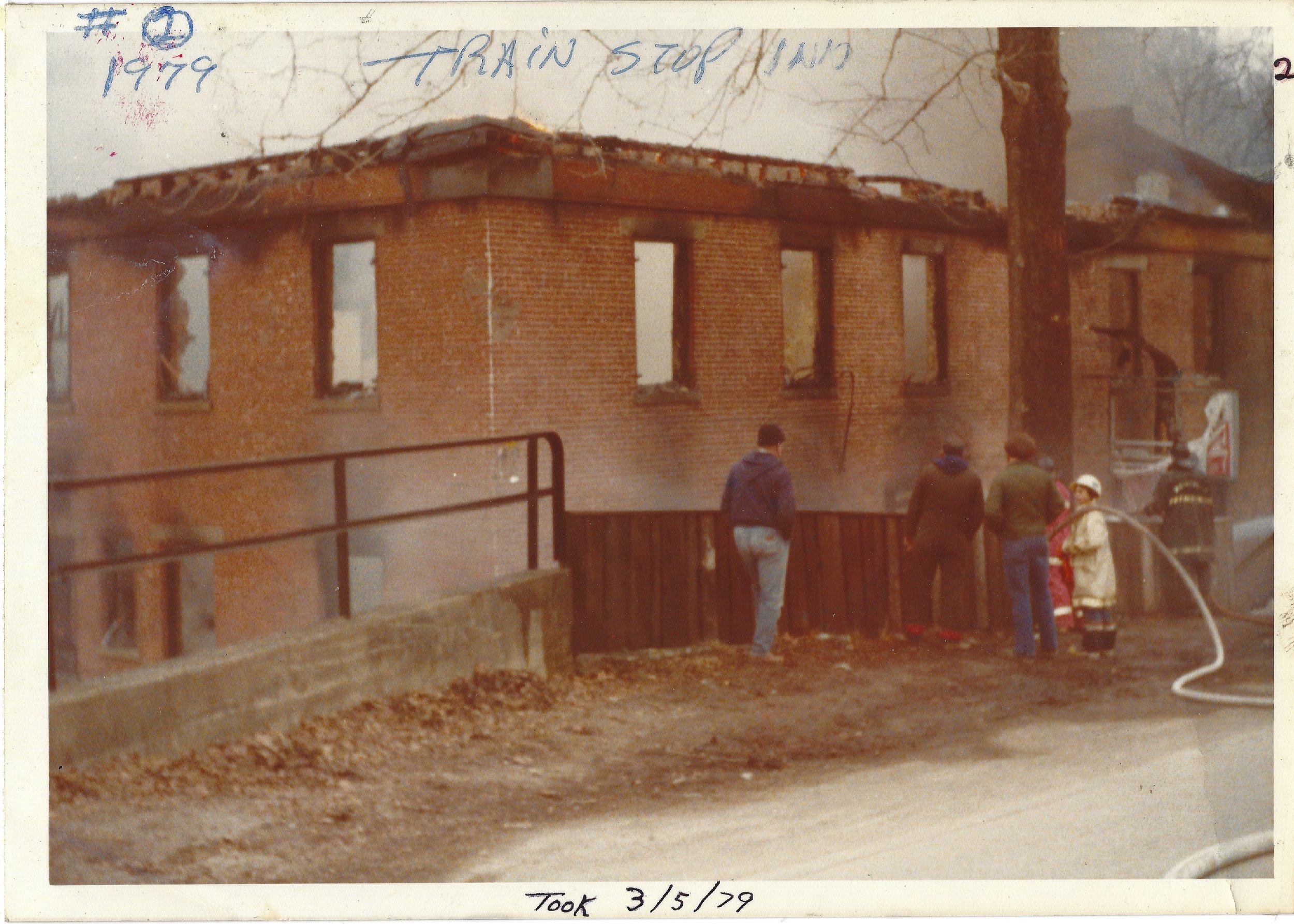 1979 Fire 2.jpeg