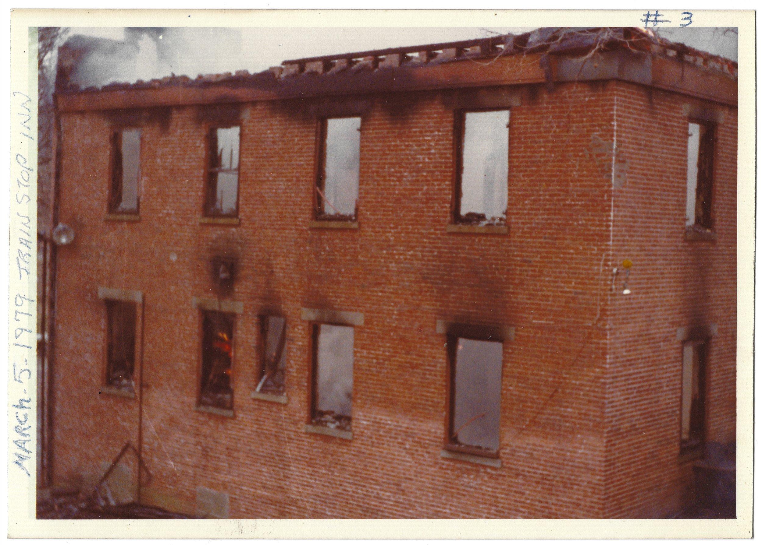 1979 Fire 3.jpeg