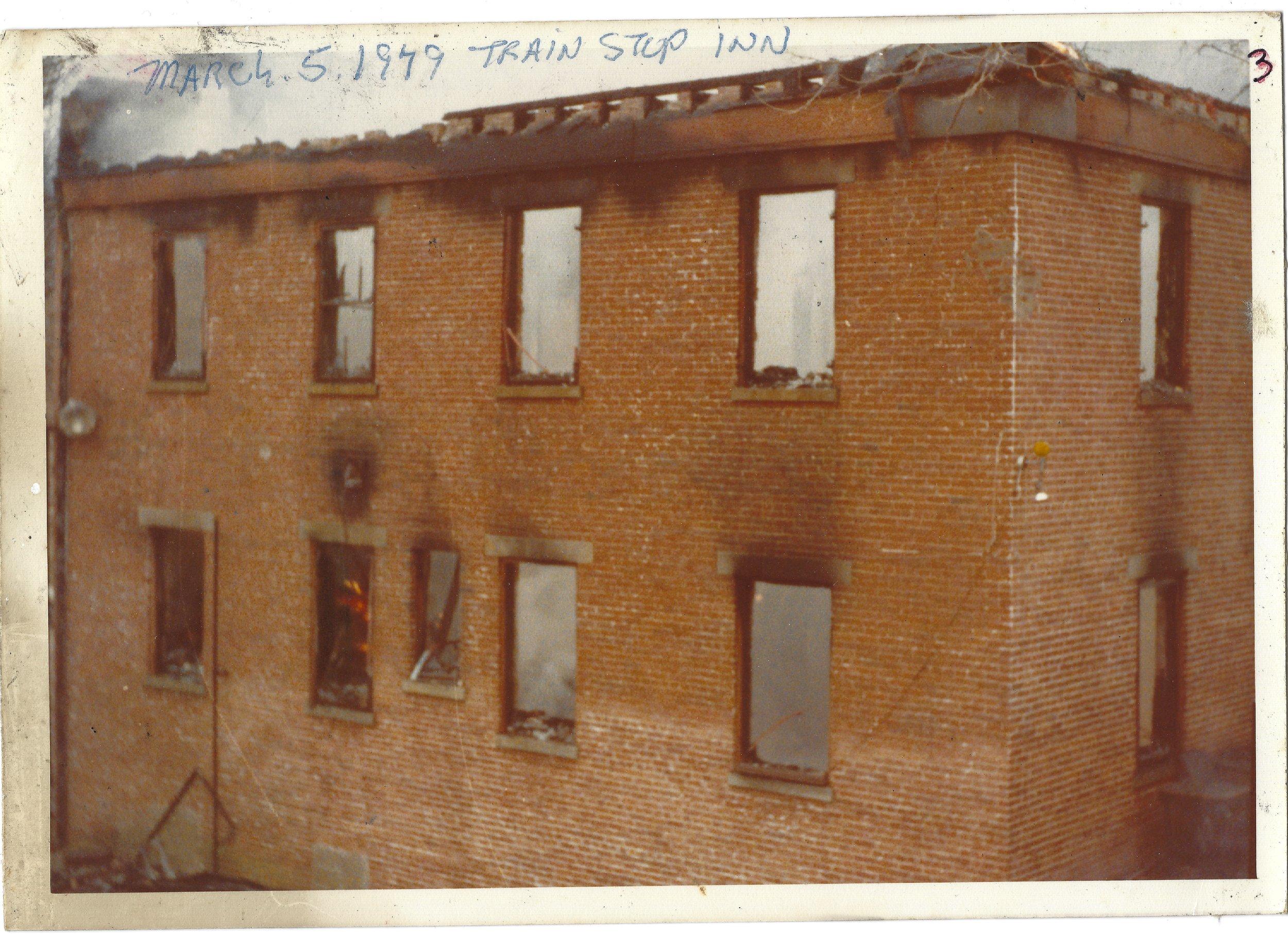 1979 Fire 4.jpeg